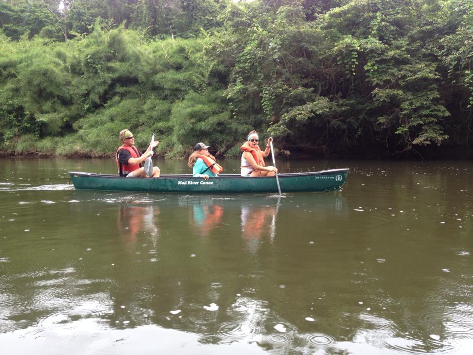 canoe2014