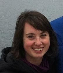 Lauren Samuelsen