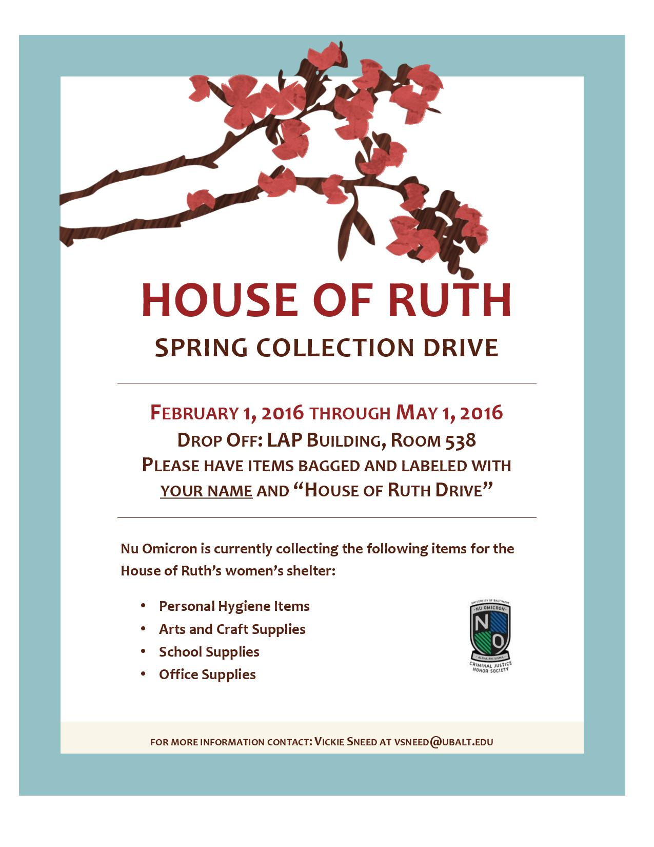 House of Ruth Drive-page-001