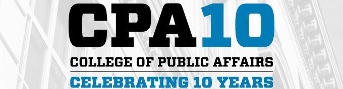 CPA Blog