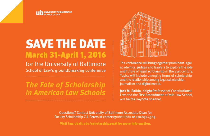 Fate of Scholarship save-the-date -- cropped