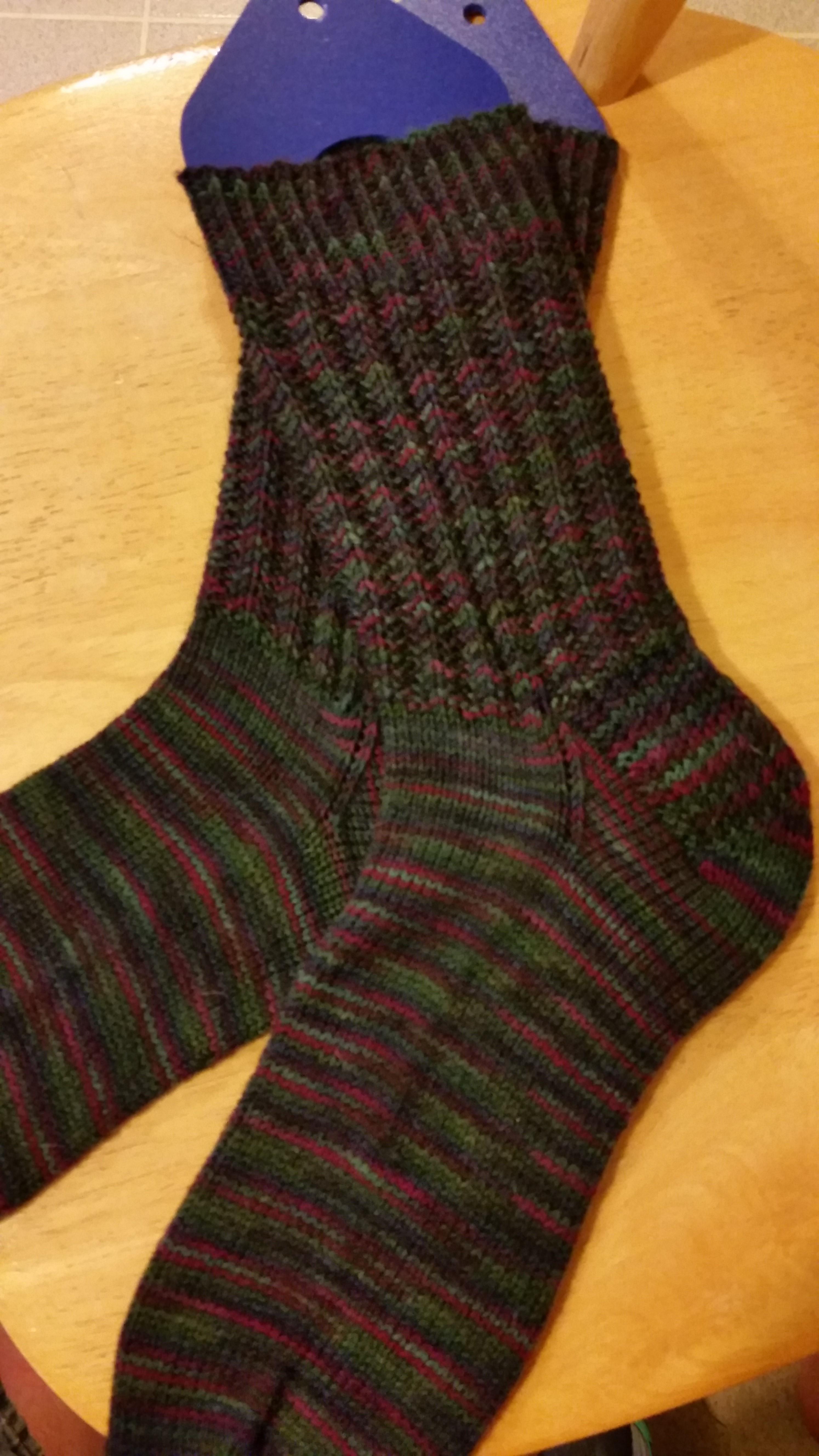 2016-jon-socks