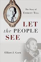 """Cover of """"Let the People See"""" ebook."""