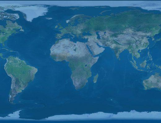 Global Field Study