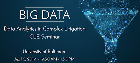 big data cle seminar
