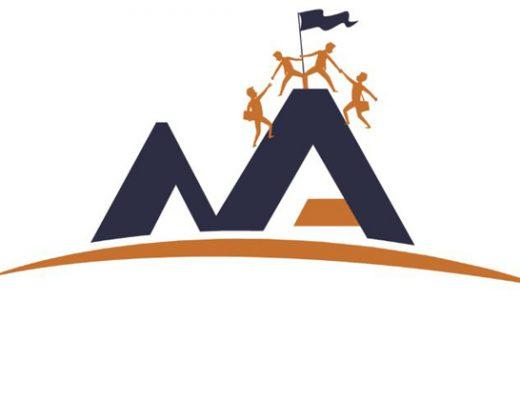 Mission Armada logo