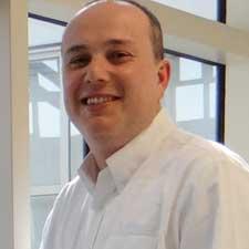 Mikhail Pevzner