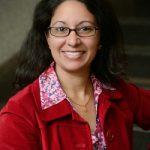 Dr. Seema Iyer