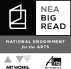 NEA Big Read - National Endowment for the Arts - Art Works - Arts Midwest