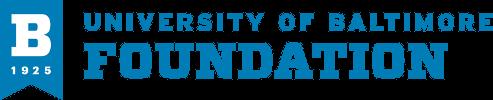 University of Baltimore Foundation