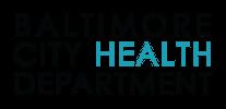 Waxter Center – Baltimore City Health Department