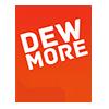 DewMore Baltimore