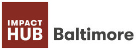 Impact Hub Baltimore